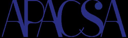 apacsa-logo